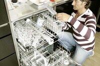 Oranier Küchentechnik: Geschirrspüler überzeugt durch Programmvielfalt und Effizienz