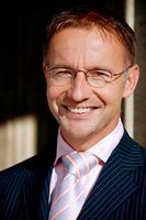 MIPIM 2013: IPH-Geschäftsführer Stumpf sieht Handelsimmobilieninvestoren nach B-Städten schauen