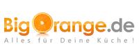 BigOrange verbessert Internetauftritt und Sortiment im Bereich Geschirrspüler