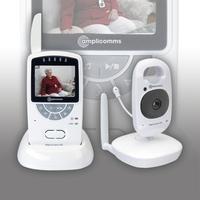 showimage Mehr Sicherheit für Eltern und pflegende Angehörige mit Hörstörungen