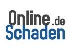 Onlineschaden.de bietet Synergien für Dienstleister