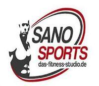 showimage Olimp Pure Whey Isolate Eiweiß 95 gibt es bei Sanosports