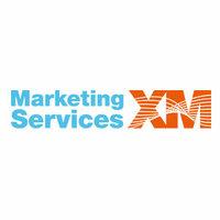 showimage Marketing-Services XM führt zum Werbeerfolg
