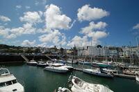 showimage CharterCheck- die Nr. 1 für Yachtcharter.  Leinen los für Last-Minute!