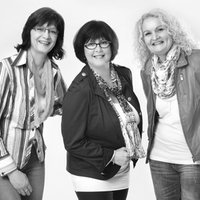 showimage Der OPEN HEARTS CONGRESS 2013 - Neue Wege zum Personal- und Selbstmanagement