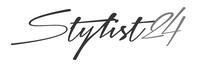 showimage Stylist24.de: Interaktives Lifestyle- und Shoppingportal für Trendsetter geht an den Start
