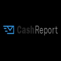 "showimage OCI  lanciert Investoren- Newsletter ""CashReport"""