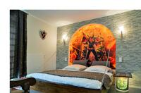 showimage Erstes Flipperhotel der Welt in Neuwied am Rhein eröffnet!