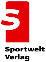 showimage Sportwelt Verlag mit Gratis-Ebooks und Gewinnspiel