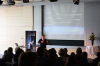 showimage Space Coaching - Vom All in den Wiener Alltag