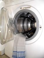 Häufige Schäden an Haushaltsgeräten und wie man sie verhindern kann