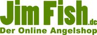 showimage Online Angelshop Jim Fish zieht immer mehr Kunden an Land