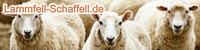 "showimage Online-Fellshop ""Lammfell-Schaffell.de"" startet"