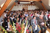 15. Internationales Ayurveda-Symposium