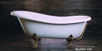 Sanitärbedarf zum Bauen oder Renovieren