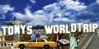 Außergewöhnliches Projekt: Tonys Weltreise – Ein Mops unterwegs