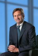 showimage Eutelsat ernennt Antoine Castarède zum Chief Financial Officer