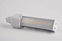 Besseres Licht bei deutlich weniger Stromverbrauch