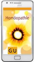 showimage Globuli: Smartphone Nutzer entdecken Homöopathie
