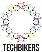 Das gemeinnützige Networking-Projekt TECHBIKERS vermeldet zwei große Erfolge: Renommierte Sponsoren und VIP-Teilnehmer.