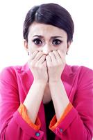 Angst vor dem Zahnarzt – eine weitverbreitete Angst