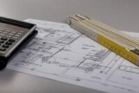 Mobile Lösung für Handwerker und Haustechniker
