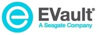 EVault bringt industriebewährten Cloud Disaster Recovery-Service auf den EMEA-Markt