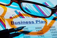 showimage Unternehmensberatung erstellt Businesspläne nach Maß ab 129 EUR