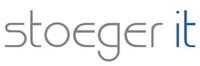 Deutscher Online-Banking-Spezialist expandiert in die USA
