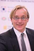 Wolfgang Orgeldinger wird neuer CEO von IFCO