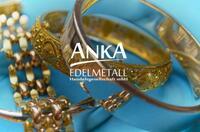 showimage Goldankauf Anka (An- und Verkauf von Edelmetallen) in Stuttgart