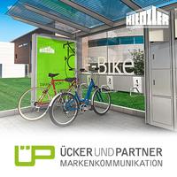 showimage Aktive Vertriebsunterstützung für Kienzler Stadtmobiliar