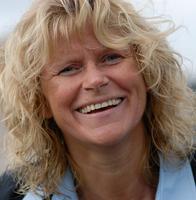 showimage Wie Führungskräfte ein Netzwerk aufbauen - Strategie-Tipps von Executive Coach Gudrun Happich