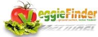 VeggieFinder.de – gesund suchen, lecker finden