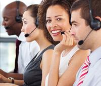 Customer Care Agent – Beruf mit Zukunft?