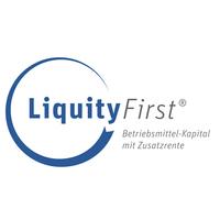 showimage IHGE GmbH startet neues Finanzprodukt LiquityFirst für Freiberufler und Selbstständige