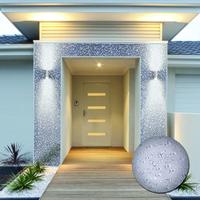 WELTNEUHEIT: Star Modules für architektonische Schmuckstücke