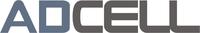 ADCELL wieder Hauptsponsor der Affiliate NetworkxX