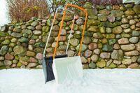 Fiskars SnowXpert  Der Winter kann kommen