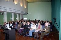 showimage Aquapol: Angewandte Forschung schafft Wissen
