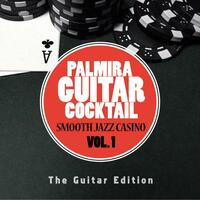 """Peppertoire Recordings setzt auf das """"Smooth Jazz Casino"""""""