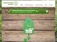 showimage Ökostromanbieter schwarzwald energy