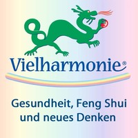 Aktuelle Vielharmonie Seminare in Oy-Mittelberg