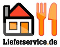 Lieferservice.de: Essen bestellen mit Bitcoins