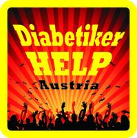 showimage Diabetes und das neue App - zwei Faktoren treffen aufeinander