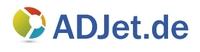 Neues Online-Werbenetzwerk ADJet.de setzt auf Qualität und Service