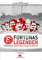 Fortunas Legenden – Tradition kann man nicht kaufen.