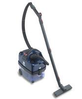 Dampfsauger – Putzen und Saugen ist jetzt 1 Arbeitsgang