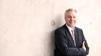 Achim Seyfarth: Experte für Dreamteam Management