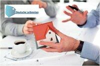 Deutsche Leibrenten – die Kapitalanlage mit sozialem Mehrwert